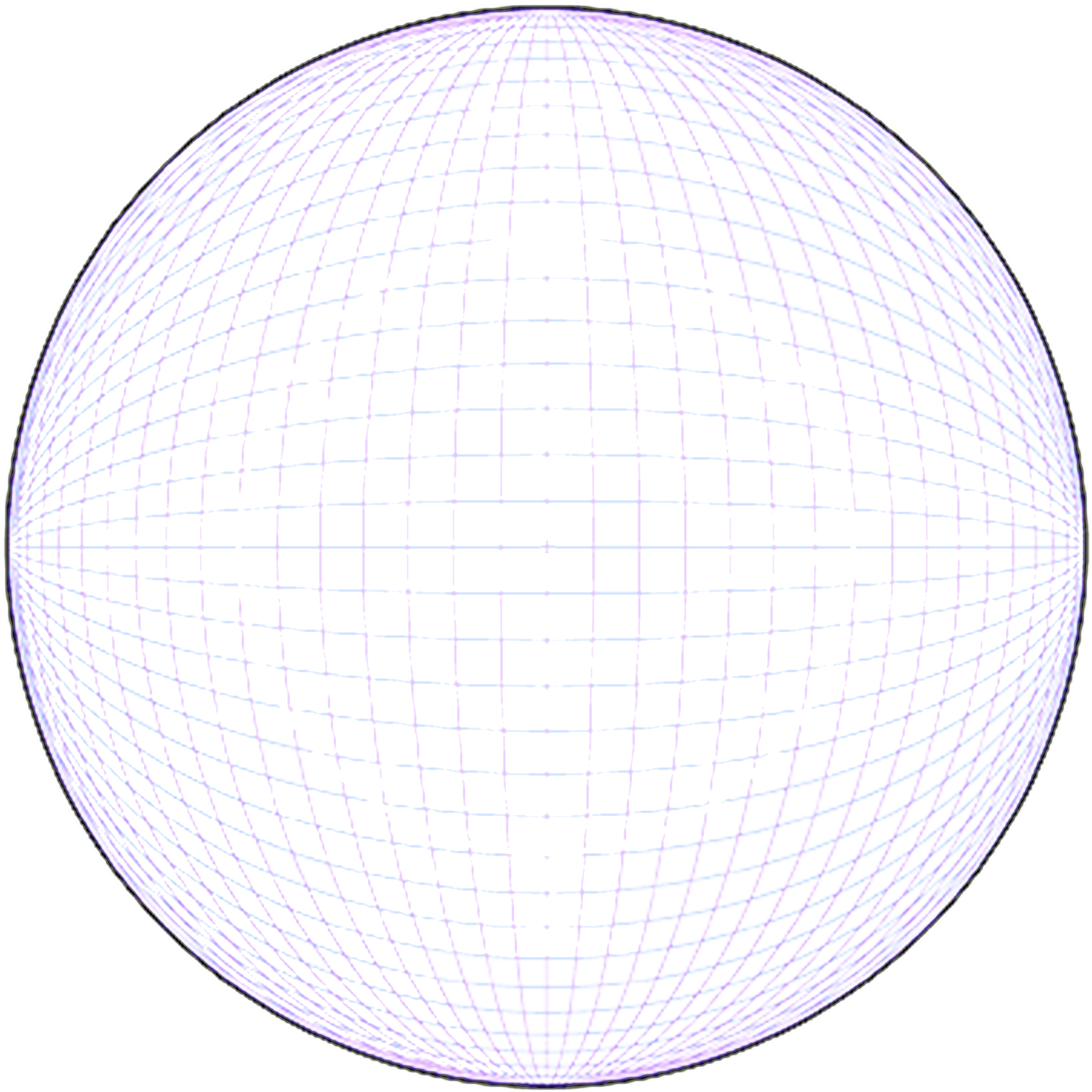 how to find the radius of a sphere